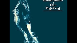 Nether Lands - Dan Fogelberg