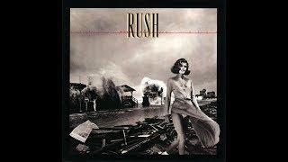Rush - Permanent Waves (Full Album, 1980) HD