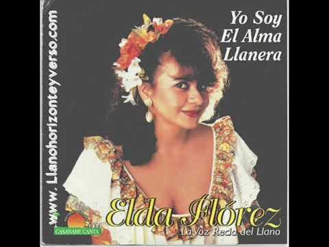 Mi Llano viejo (Audio)
