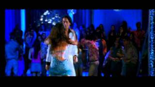 """Aaja Aa Bhi Jaa (Full Song)"" 