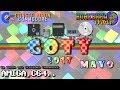 Goty 2017 Cc Mayo Juegos Amiga C64 Plus4 Vic20 Homebrew