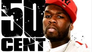 50 Cent  Position Of Power  Instrumental