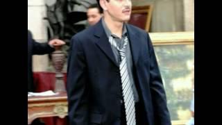 اغاني طرب MP3 الفنان طلال سلامة اغنية الجوارح تحميل MP3