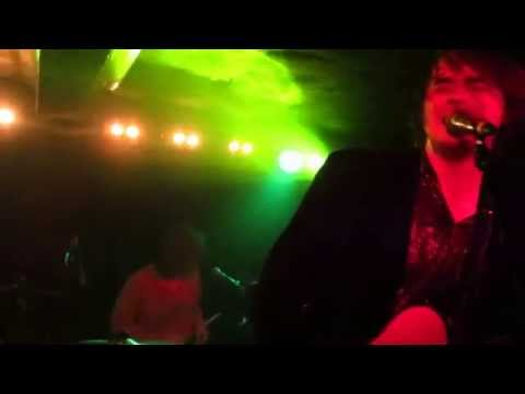 Palma Violets - Step Up For The Cool Cats @ Sebright Arms 31-01-2015