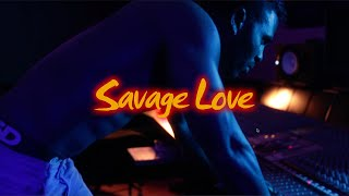 Chord Kunci Gitar Lagu Savage Love - Jason Derulo: Savage Love Did Somebody
