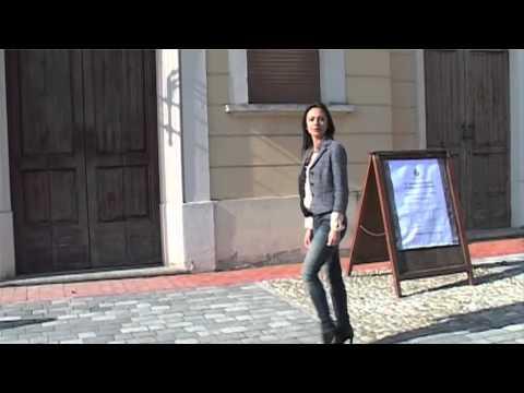 immagine di anteprima del video: Presentazione video 3° Rassegna Giornata Mondiale della Danza 2014