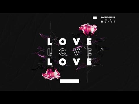 Lagu ucapan selamat ulang tahun romantis    chord   lirik cover  by ridan
