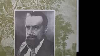 Мясковский - Симфония №5 ре мажор, соч.18 (1978)(Мелод