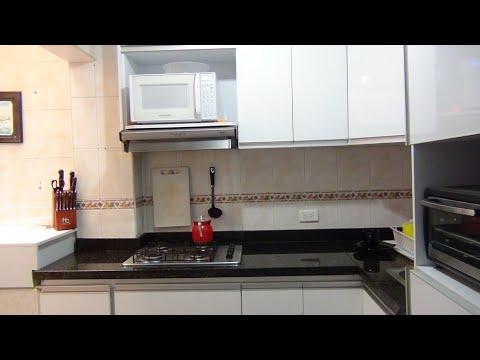 Apartamentos, Venta, La Flora - $215.000.000