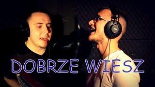 Chillout - DOBRZE WIESZ 2018! (Official Video)