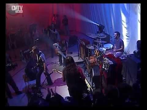 Hereford video Escenario Alternativo 2005 - Show Completo