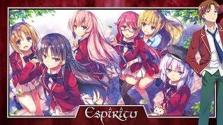 Classroom Of The Elite Season 2 Will It Happen? (Youkoso Jitsuryoku Shijou Shugi No Kyoushitsu E)