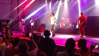 311- Feels So Good- Innsbrook 2017