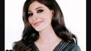 اغنية - اليسا - جربت في مره - 2012 Elissa.Garbt Fe Marra