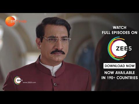 Yeh Teri Galliyan - Episode 77 - Nov 9, 2018 - Bes