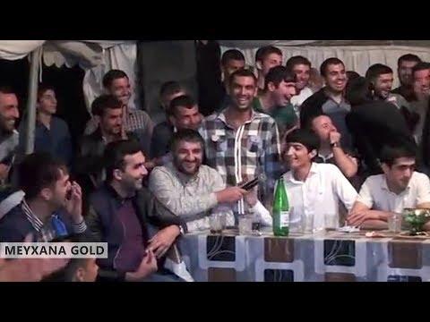 SİZ DƏ DEYİN (Rufet, Resad, Balaeli, Balakisi, Azer) Meyxana 2016 mp3 yukle - mp3.DINAMIK.az