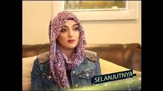 Muslim Traveler  Kehidupan Toleransi Beragama Di Amerika – NET 13/06/16