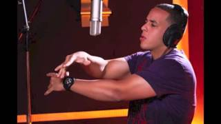 Switchea - Daddy Yankee