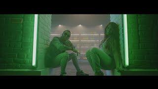 Mia Mont  Prohibido ft. Mike Bahía Remix  Oficial