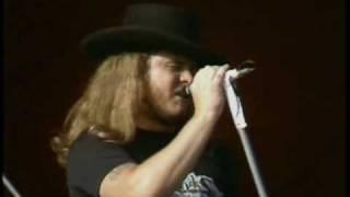 Lynyrd Skynyrd-Searching-1976 - Video Youtube
