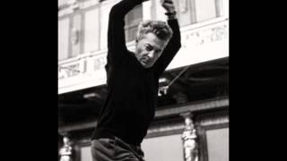 """Herbert von Karajan """"Symphony No 7"""" Bruckner (3. Mov.)"""