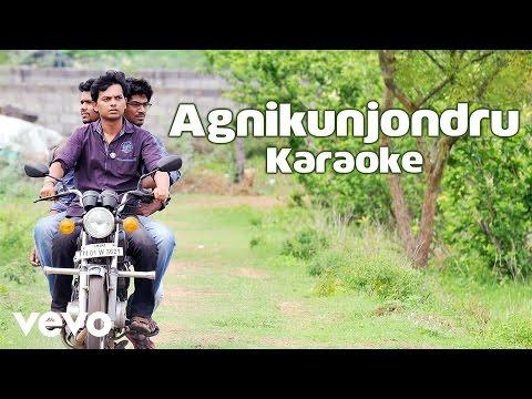 Agnikunjondru - Karoke