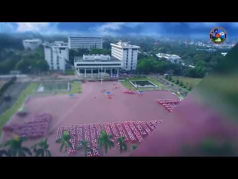 "Doorstop Panglima TNI "" TNI JUNJUNG TINGGI HAM """