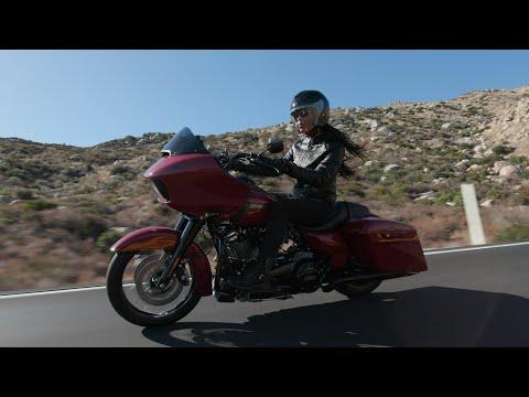2020 Harley-Davidson® Road Glide® Special
