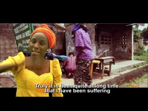 Dabira - Yoruba Latest 2018 Music Video Showing Soon On Yorubahood