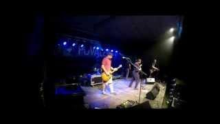 Video Porto - Wake Up