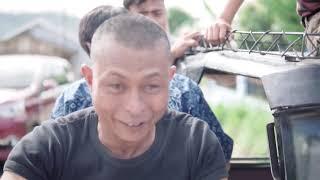 LAWAK GAYO - PAK MAN # AMAN POP # AMAN TAR # KHOBA # ALA. - FULL HD VIDEO QUALITY