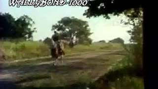 Gambar cover OVELHA NEGRA-RITA LEE-VIDEO ORIGINAL-ANO 1975 ( HQ )