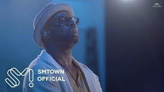 [STATION] Myron Mckinley Trio_E-12 (Live)_Music Video