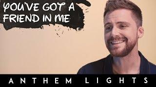 anthem lights graduation medley 2019 - TH-Clip