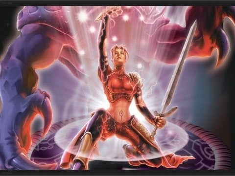 summoner pc download