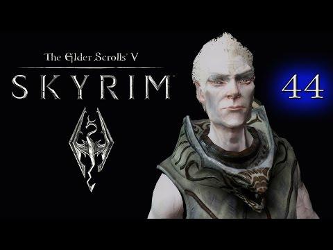 Герои 5 меча и магии владыки севера играть онлайн