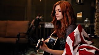 """Payton Taylor- """"Travelin' Soldier"""" Cover"""