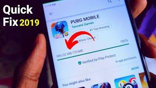 pubg download problem in play store - Thủ thuật máy tính
