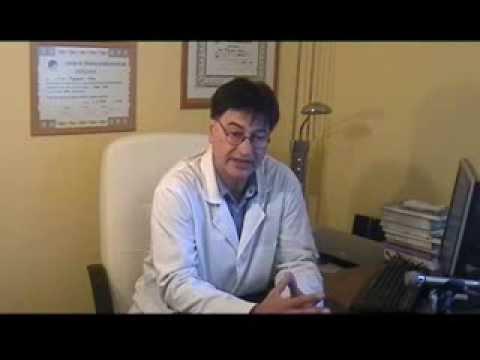 La psoriasis que esto por la enfermedad y que curar