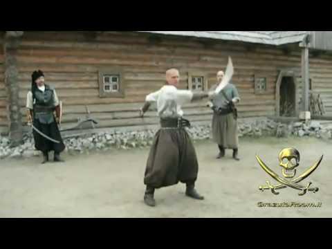 Православные молитвы при нападениях бесов