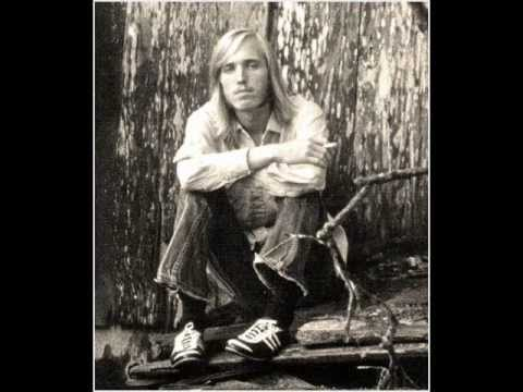 Runaway Trains (1987) (Song) by Tom Petty and the Heartbreakers
