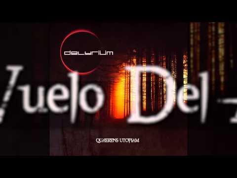 Delyriüm - Quaerens Utopiam (Album Preview)