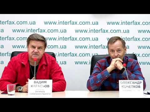 Політологи бачать Терехова переможцем на виборах мера Харкова