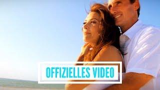 Calimeros - Mama Mia Maria (offizielles Video)
