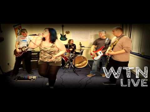 WADE - Exit Ascend (WTN Live)