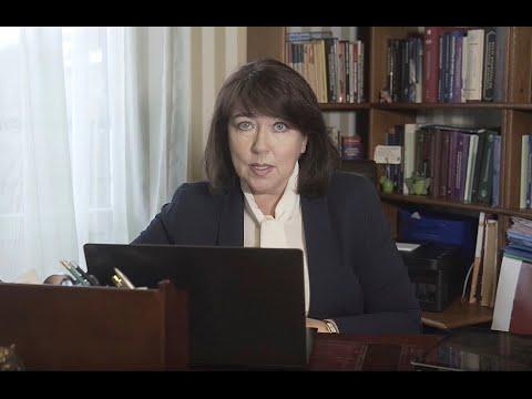 Защита прав потерпевших по делам о ненадлежащем оказании медицинской помощи. Лекция Елены Топильской