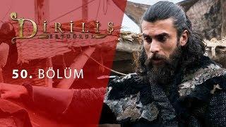 episode 50 from Dirilis Ertugrul