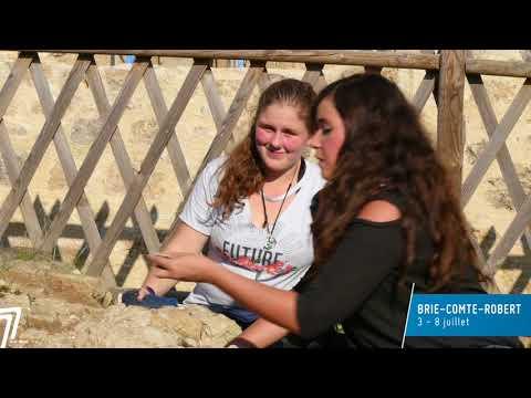 Site de rencontre lesbienne en cote divoire