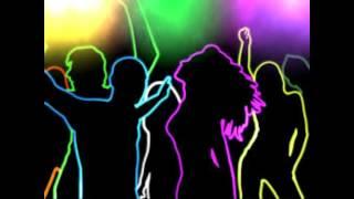 Funk Melody  Freestyle Miami RMX 6