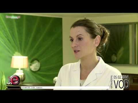 Hemoroidów, które chirurgia znieczulenie